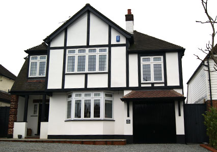 House Renovation Services Brentwood